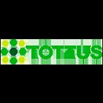 Tottus