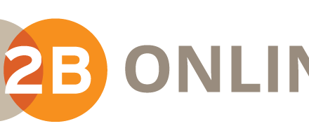 Evento B2B Online 2015