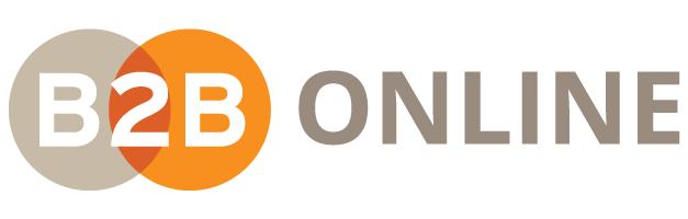 B2B Online 2015