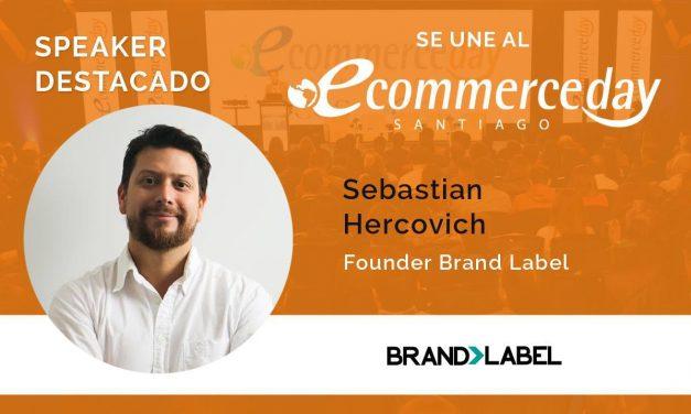 eCommerceDay 2017