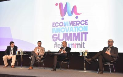 eCommerce Innovation SUMMIT 2016