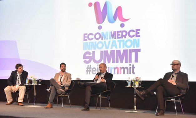 eCommerce Innovation SUMMIT 2016