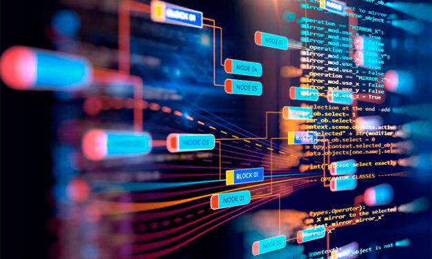 ¿Qué es Big Data y cuál es su importancia?