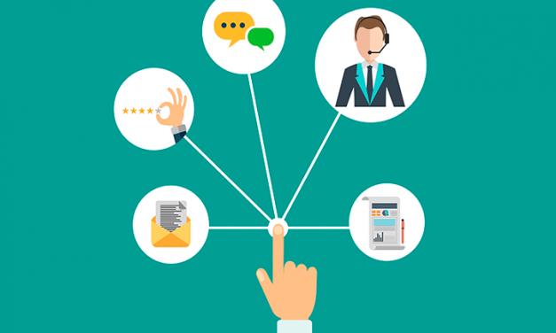 El valor de la gestión de datos maestros