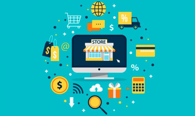 La nueva alianza entre la inteligencia artificial y el eCommerce