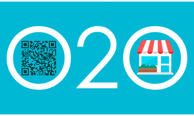 Comercio offline-to-online: Una estrategia eCommerce omnicanal