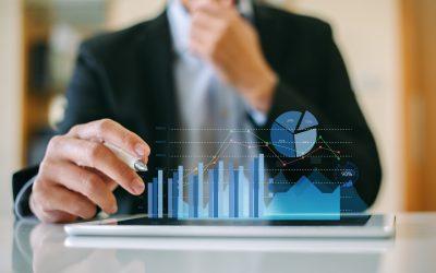 MDM, Master Data Management ¿Qué es?