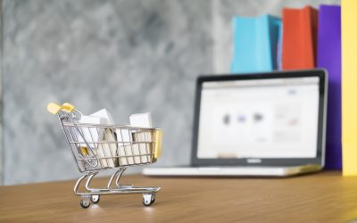 Datos maestros: la clave del éxito en el eCommerce