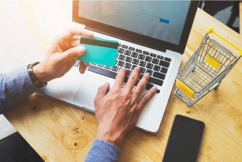¿Tu e-commerce está fracasando? La información insuficiente podría ser una causa