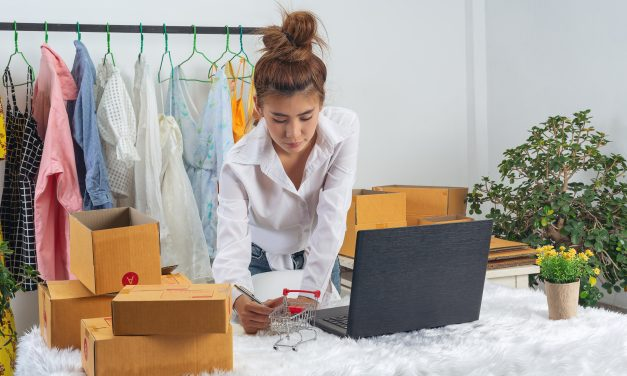 ¿Qué necesito para empezar mi e-commerce?