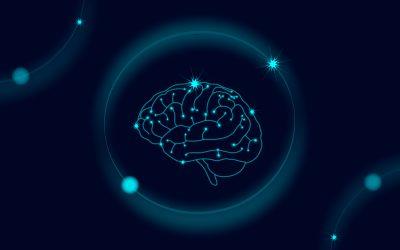 Aumenta tus ingresos y reduce los costos con Inteligencia Artificial