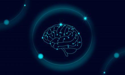 Aumenta tus ingresos y reduce tus costos con Inteligencia Artificial