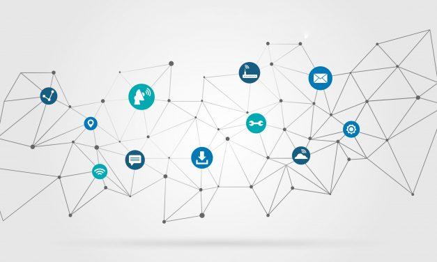 ¿Qué es El Internet de las Cosas y cómo está cambiando el mundo?