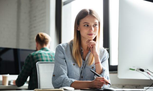 Cómo escribir textos persuasivos y emocionales para tus productos