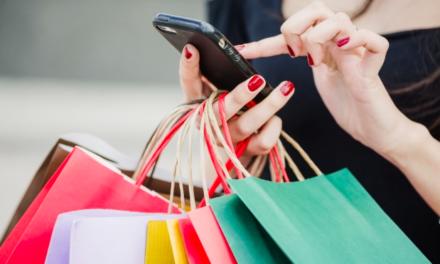 Encuentra la ventaja competitiva en la devolución de productos