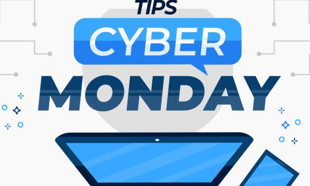 ¿Cómo aprovechar de la mejor manera el cyber monday?