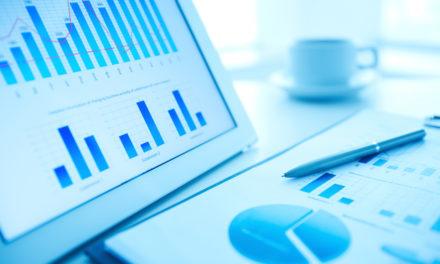 El Dirty Data es el principal culpable del 40% de las fallas comerciales