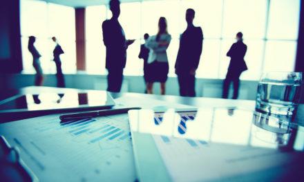 La importancia de la Data dentro de las organizaciones