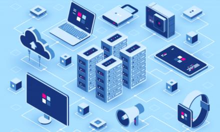 La Transformación digital:  Qué es, su importancia y relación con los datos