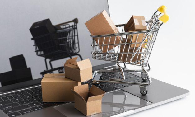 Cross-selling: qué es, cuáles son sus ventajas y algunos consejos para aplicarlo