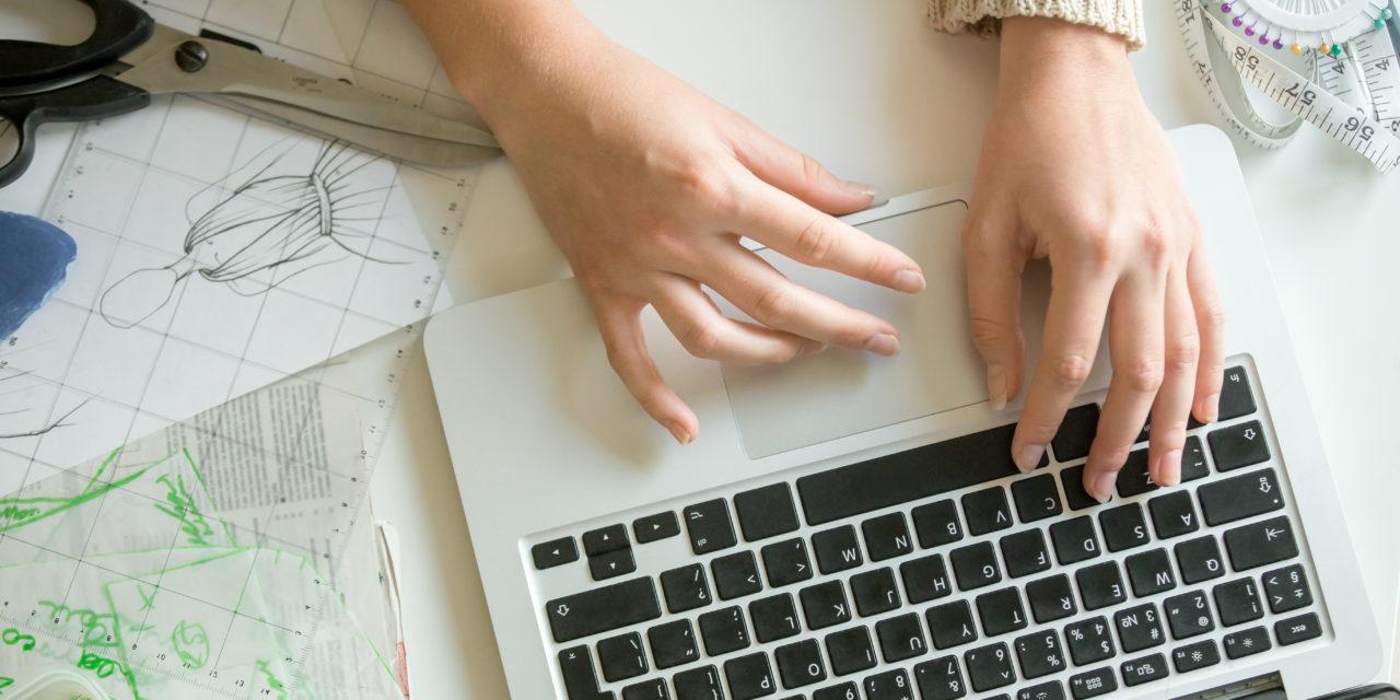 ¿Cuáles son las ventajas de contar con un catálogo digital?