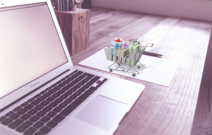 América Retail: Cómo crear confianza en el usuario frente al aumento de ventas online