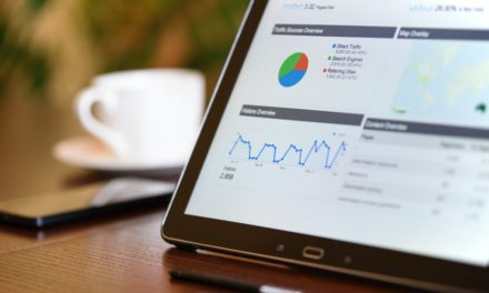 America Retail: Los datos maestros son el activo más importante dentro de las organizaciones