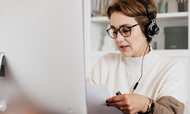 Cómo mejorar la atención al cliente con información de producto